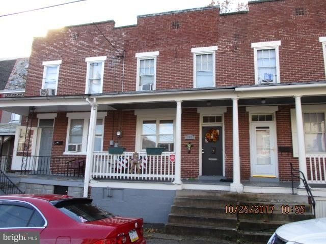 Lancaster County Property Records Search