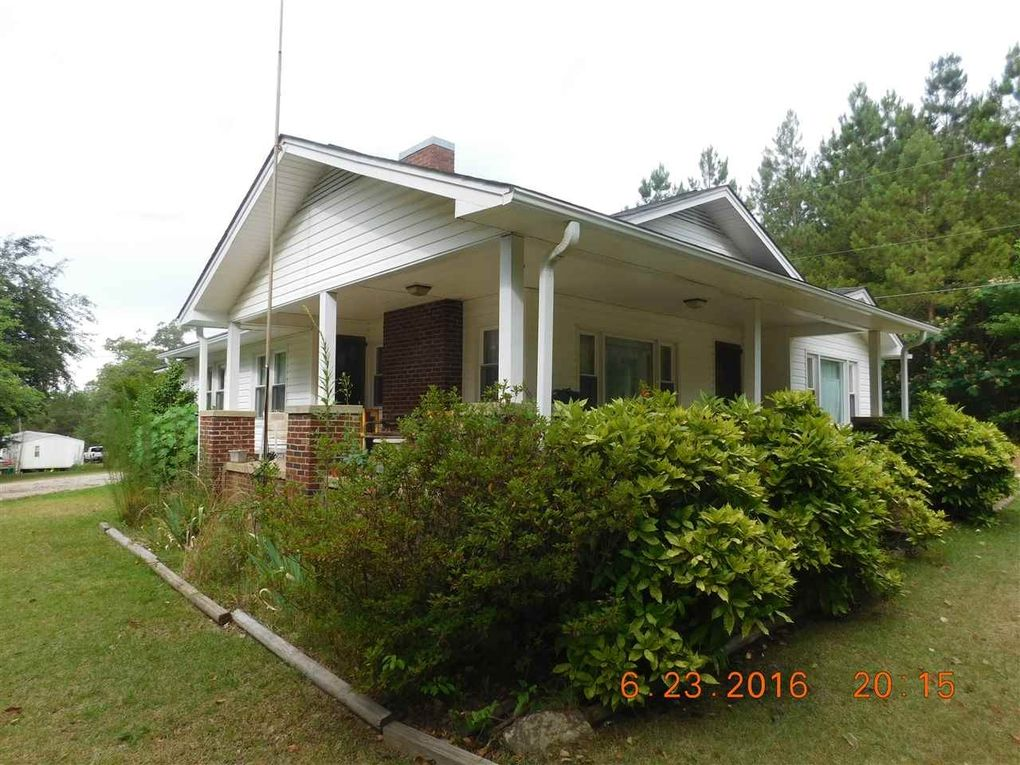 171 corey rd walhalla sc 29691 for Home builders in oconee county sc