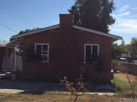 9434 Emperor Ave, Temple City, CA 91780