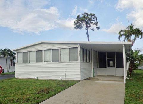 14013 Kingston Bay Boynton Beach FL 33436