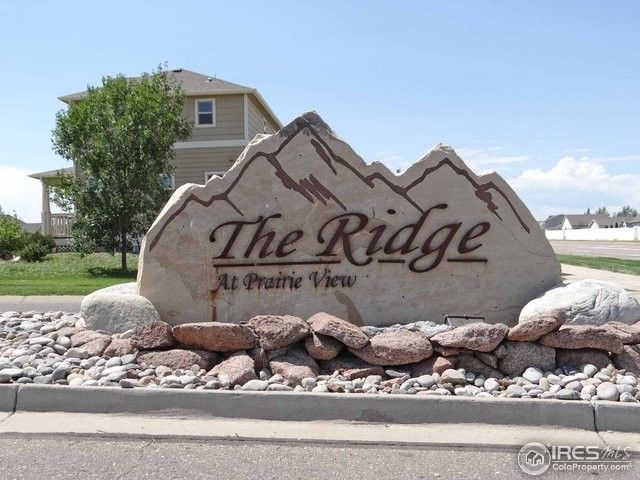 2304 Daylily Way, Evans, CO 80620