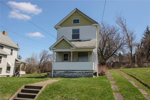 Photo of 339 Lansing Ave, Youngstown, OH 44506