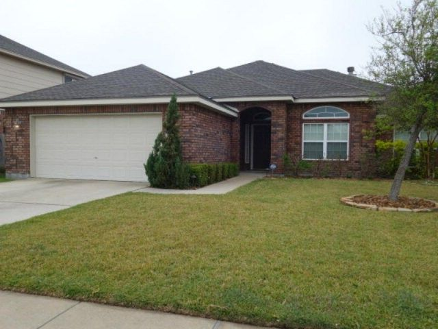 218 palmer dr portland tx 78374 home for sale and real estate listing