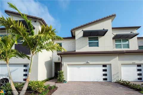 Lake Worth Fl Zip Code Map.Lake Worth Fl Houses For Sale With Swimming Pool Realtor Com