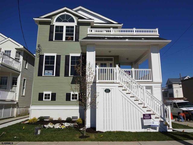 Ac Unit In Rental Property