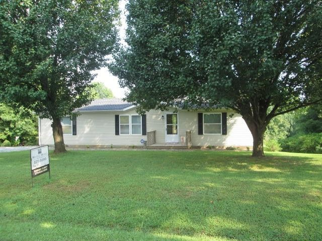 301 Galloway Rd, Dawson Springs, KY 42408 - realtor.com®