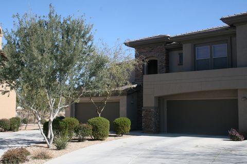 Photo of 33550 N Dove Lakes Dr Unit 2040, Cave Creek, AZ 85331