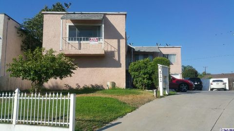 9211 Wheeler Ct, Fontana, CA 92335