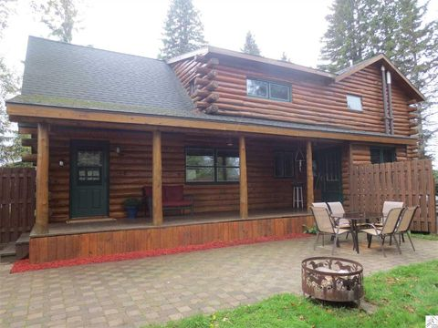 waterfront homes for sale and real estate in duluth mn