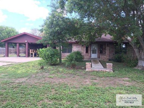 page 2 harlingen tx real estate homes for sale