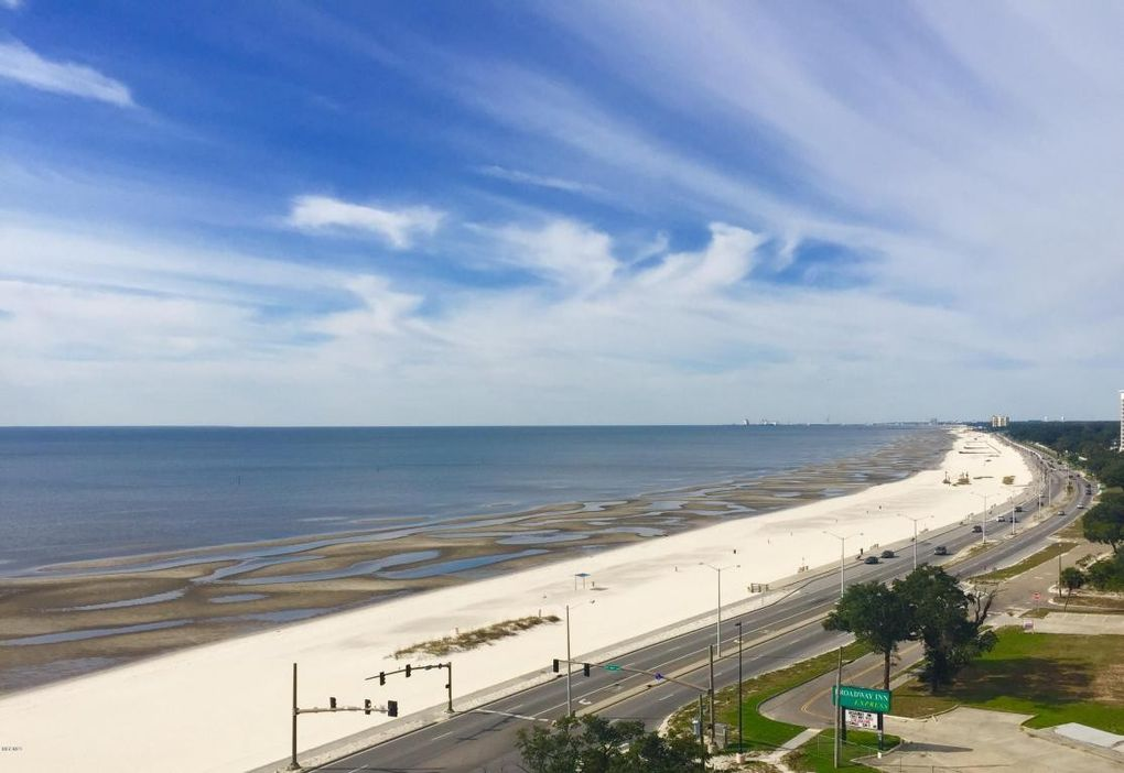 Biloxi Beach Ms The Best Beaches In World