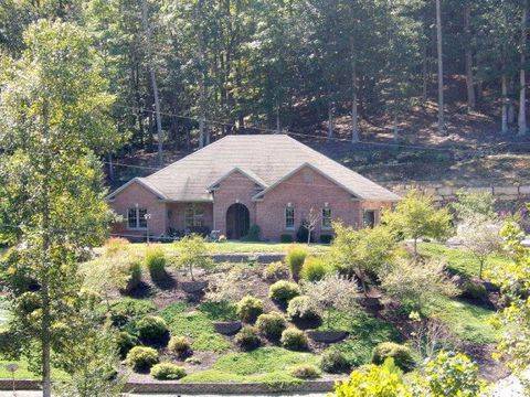 Homes For Sale In Garrison Ky
