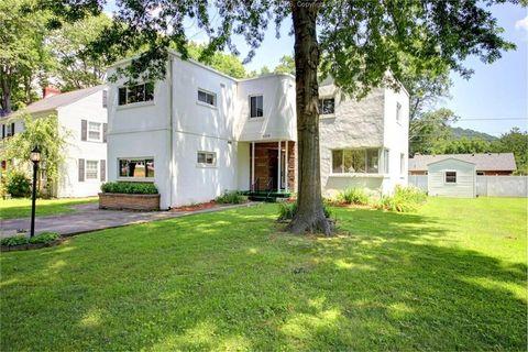 Kanawha city charleston wv real estate homes for sale realtor 4304 staunton ave se charleston wv 25304 malvernweather Images