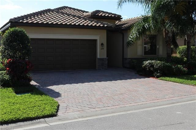 11290 Red Bluff Ln, Fort Myers, FL 33912