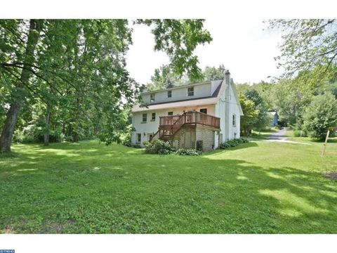 3140 Laughead Ln, Garnet Valley, PA 19060