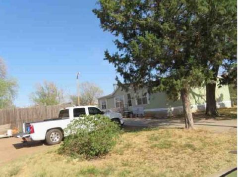 Randall County, TX Foreclosures and Foreclosed Homes for
