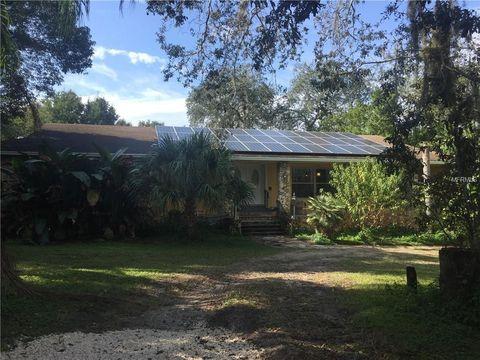 Orlando Fl Houses For Sale With Basement Realtorcom