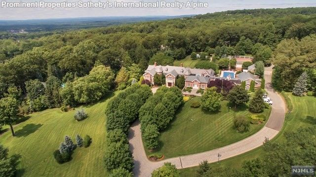 Property For Sale In Nj
