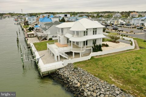 Photo of 12950 Sunset Ave, Ocean City, MD 21842
