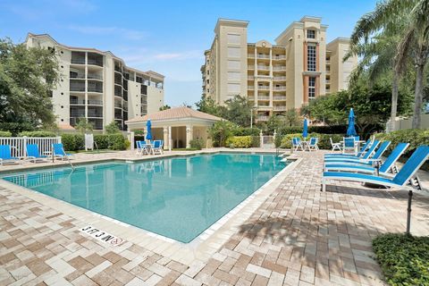 Photo of 15 N Indian River Dr Apt 703, Cocoa, FL 32922