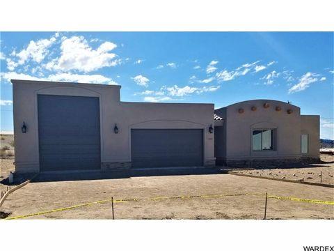 1360 Cholla Plz, Lake Havasu City, AZ 86406