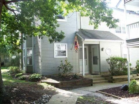 760 E Fisher Creek Rd, Galloway Township, NJ 08205