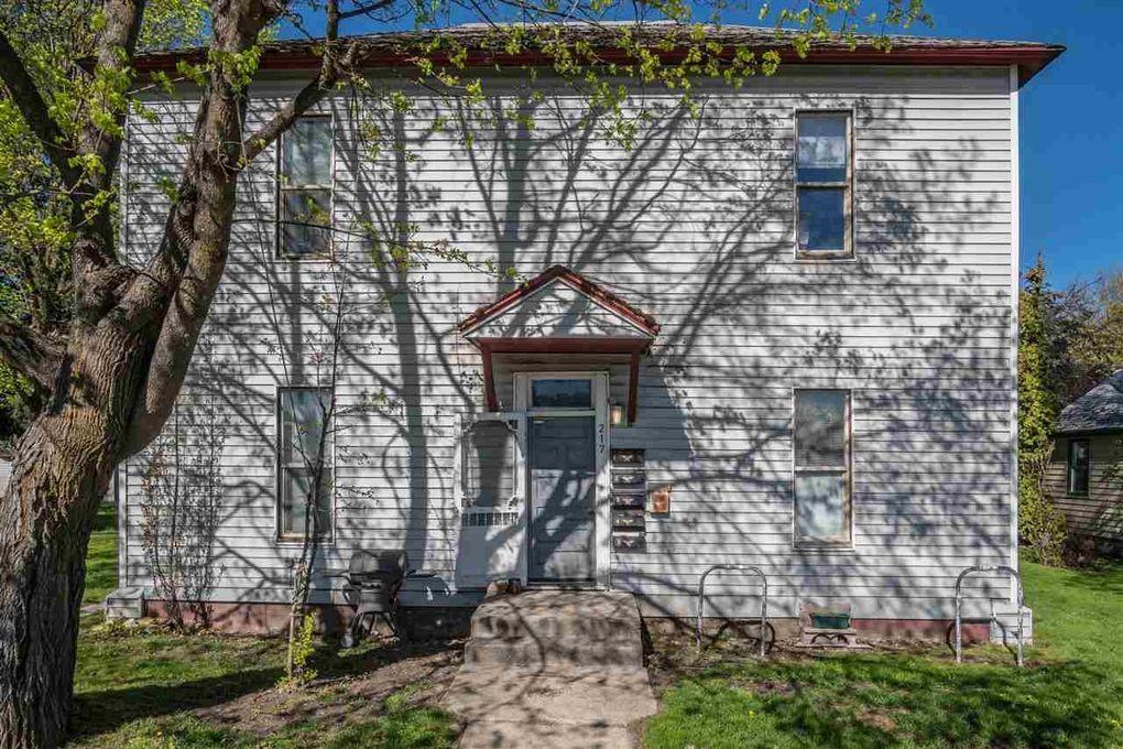 Moscow Idaho Property Rentals