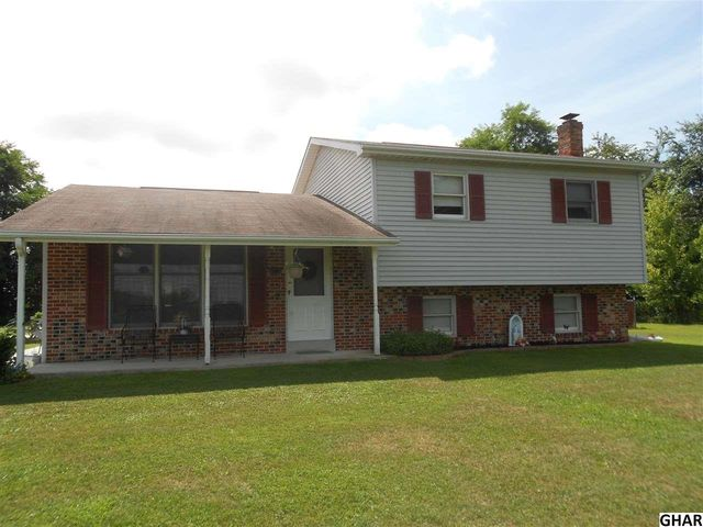 761 torway rd gardners pa 17324 home for sale and real