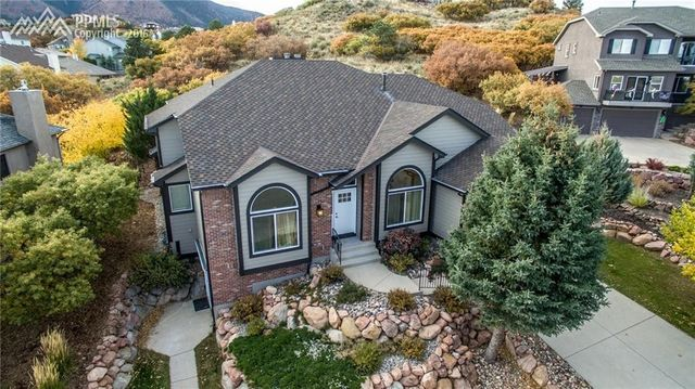 2450 edenderry dr colorado springs co 80919 home for sale real estate