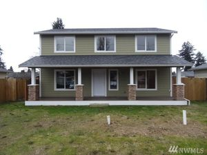 867 112th St S, Tacoma, WA 98444