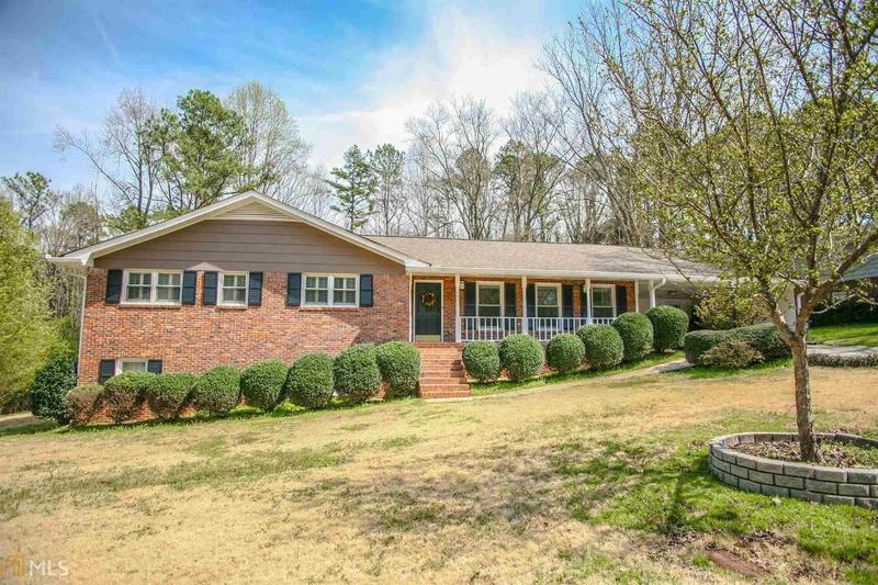 Admirable 5 New Snellville Area Homes For Sale Snellville Ga Patch Home Remodeling Inspirations Propsscottssportslandcom