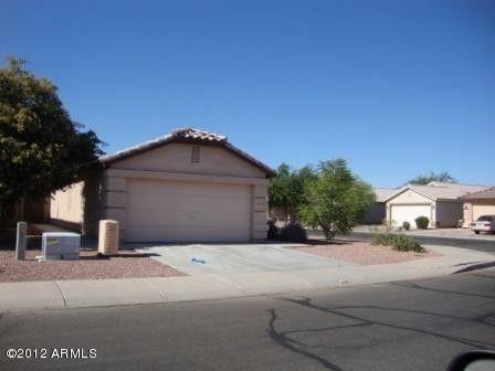 11202 W Turney Ave, Phoenix, AZ 85037