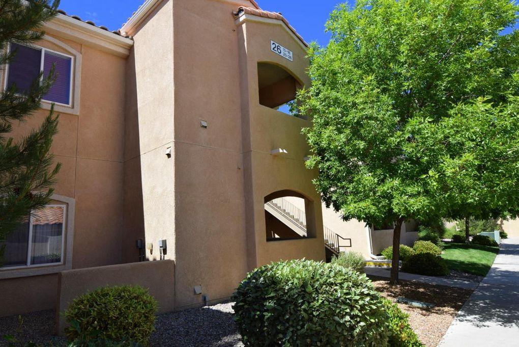 6800 Vista Del Norte Rd NE Apt 2616 Albuquerque, NM 87113