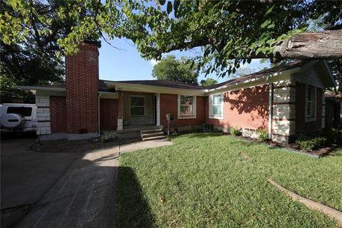 casa view oaks dallas tx real estate homes for sale
