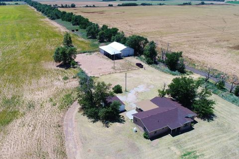 Crowell tx farms ranches for sale - Gainesville craigslist farm and garden ...