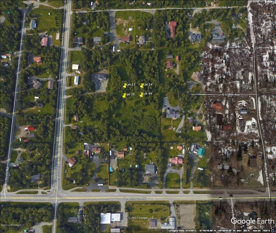 L49 Blm Sec 27, Anchorage, AK 99507