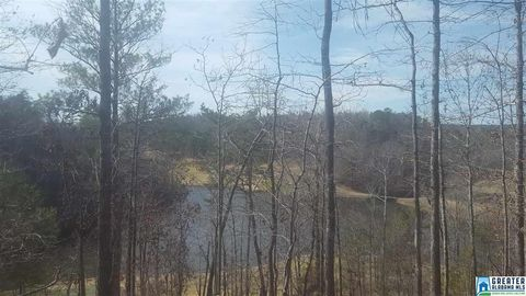 4298 Kings Mountain Rdg Unit 756, Vestavia Hills, AL 35242