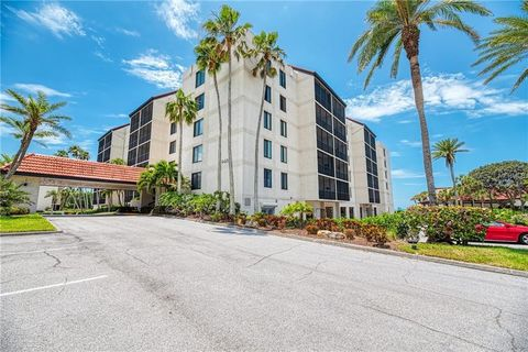 Seaplace Condominiums Longboat Key Fl Apartments For