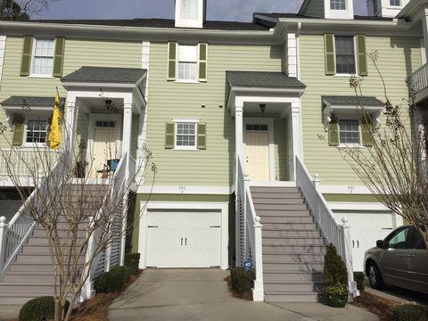 Ocean Isle Beach, NC Condos & Townhomes for Rent - realtor com®