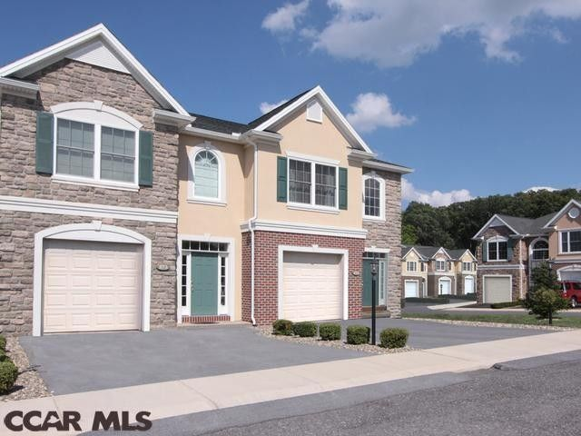 246 wiltree ct state college pa 16801 for Home builders state college pa