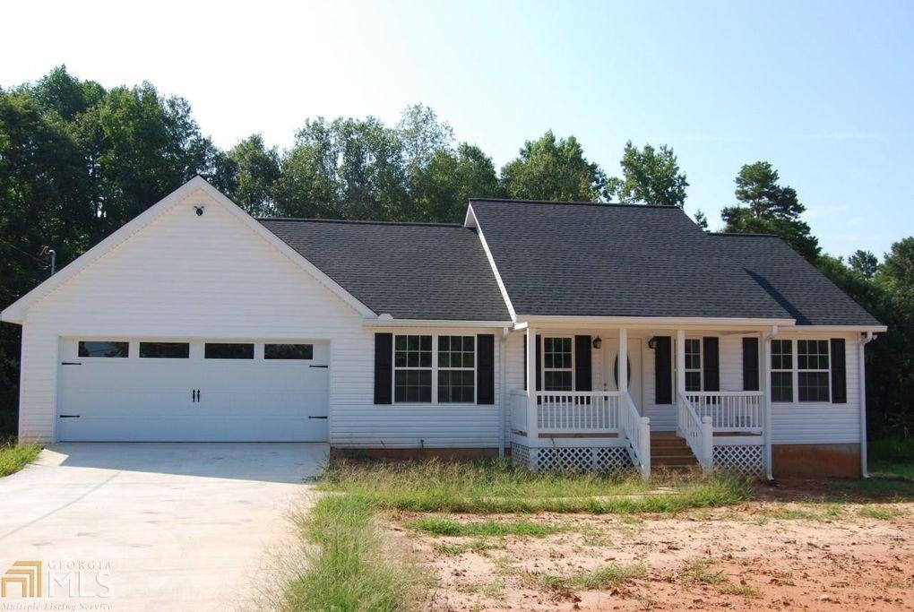 2757 Highway 98, Maysville, GA 30558