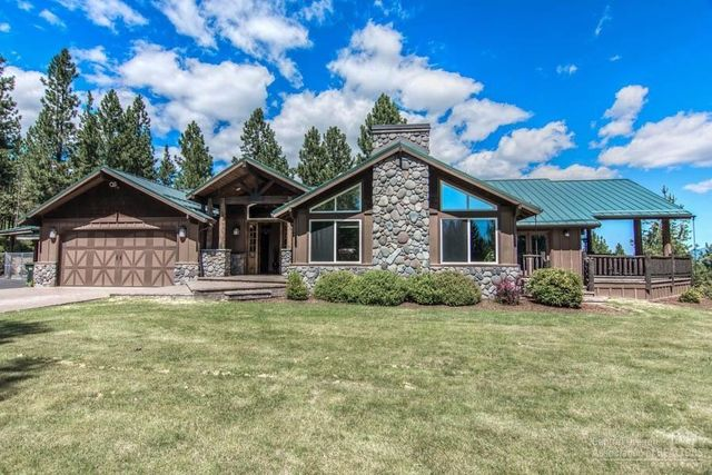 Homes For Sale By Owner La Pine Oregon