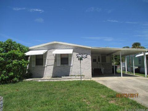 180 Randle Ave Oak Hill FL 32759
