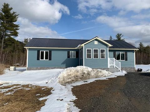 Photo of 48 Sheldrake Rd, Au Sable Forks, NY 12912