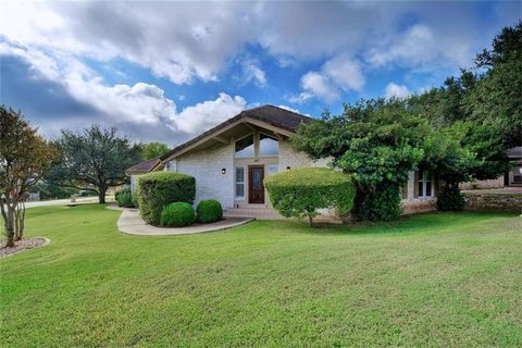 Photo of 147 The Hills Dr, Austin, TX 78738