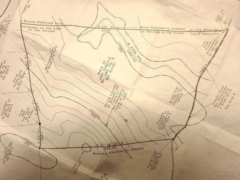 Bangor Maine Zip Code Map.Bangor Me Land For Sale Real Estate Realtor Com