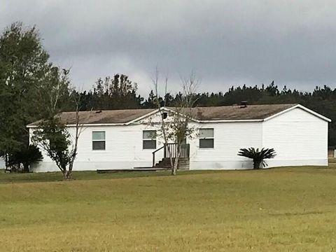Photo of 201 Summer Ave, Malvern, AL 36349