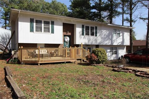 Photo of 2803 W Lakeview Dr, Poplar Bluff, MO 63901