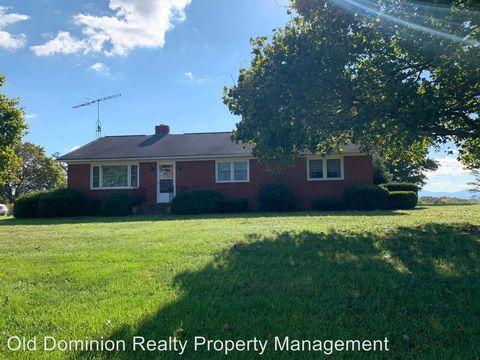 Photo of 6811 Cross Keys Rd, Mount Crawford, VA 22841