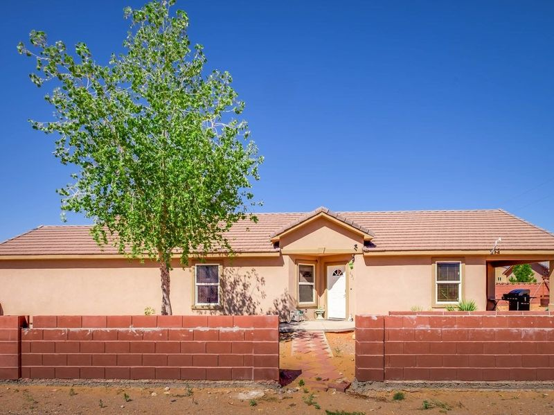 631 ironwood littlefield az 86432 home for sale and real estate listing